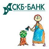 Кредитная карта СКБ5c5b28134f006
