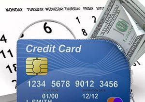 кред карты с льготным5c5b2815af700