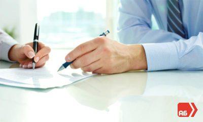 Скачайте бланк справки о доходах в свободной форме на сайте банка, или получите образец данного документа у сотрудника в отделении5c5b2823bc152
