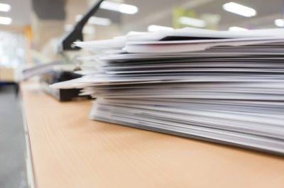 Не тяните с формированием пакета документов и заполнением справки о доходах. Помните, что срок действия у нее ограничен.5c5b28250d10a