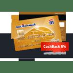 восточный экспресс банк кредитная карта5c5b283223c15