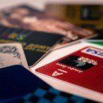 кредитные карты без отказа5c5b283240f01