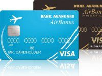 банк авангард кредитная карта5c5b283aa433d