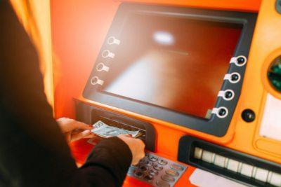 Вы всегда сможете быстро получить наличные, без оплаты комиссии, воспользовавшись банкоматом партнера БИНБАНКа5c5b28a03f7bf