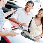 Госпрограмма льготного автокредитования в 2016 году: условия, список банков и автомобилей5c5b28bdb6341