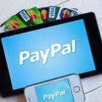 Что это такое PayPal? История создания и как им пользоваться в России5c5b28bdcafd4