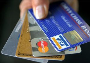 Кредитные карты с доставкой5c5b28c7894fe