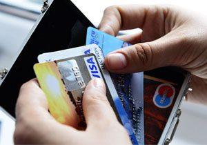 Кредитные карты без проверки истории5c5b28c74ca7b