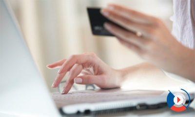 Узнать реквизиты для перечисления возможно несколькими способами: по номеру карты, через банкомат или Интернет-банк5c5b29344a3d9