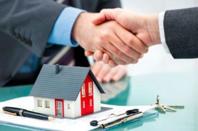 Рефинансирование ипотеки от БИНБАНКа - это отличный способ выбраться из долговой ямы, сократив расходы на выплату процентов5c5b2938764bb