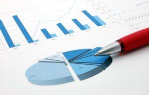 Как правильно открыть индивидуальный инвестиционный счет Альфа-Банка5c5b2956e1a6f