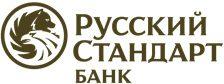 Русский стандарт виртуальные карты