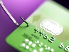 Новые способы кражи денег с банковских карт5c5b299a7337b