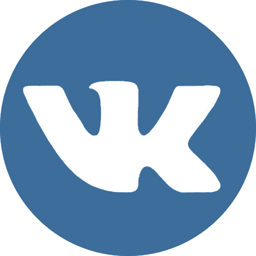 vk-icon5c5b29b5617c3