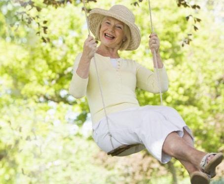 счастливый пенсионер5c5b29bdce13b