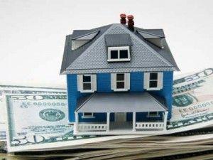 Расчет военной ипотеки в банке ВТБ 245c5b29c577020