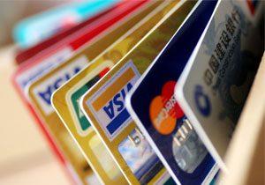 Кредитные карты без проверки истории5c5b2a41e7c84