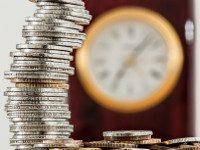 Досрочное погашение ипотеки в Сбербанке и банке ВТБ 24 первая5c5b2a6b7bea1