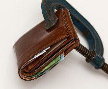 Досрочное погашение ипотеки в Сбербанке и банке ВТБ 24 вторая5c5b2a6bb523f
