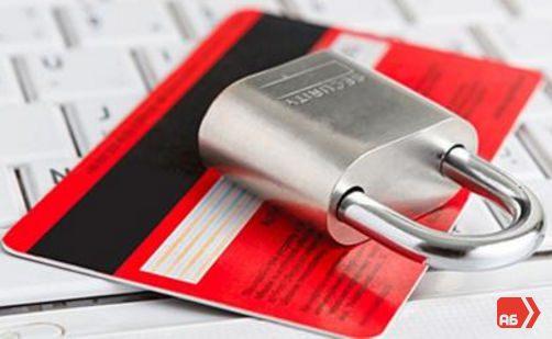 альфа банк банковская карта получить возьму в долг 50000 рублей