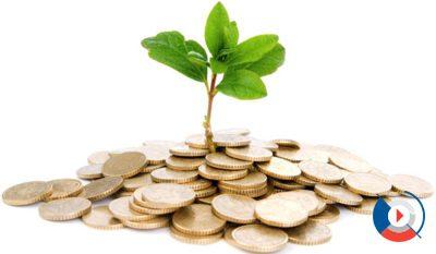 Перевод зарплаты на дебетовую зарплатную карту даст клиенту дополнительные возможности, которые не только позволяют чувствовать себя комфортно и уверенно при расчетах, но и получать дополнительную прибыль. 5c5b2aafed224
