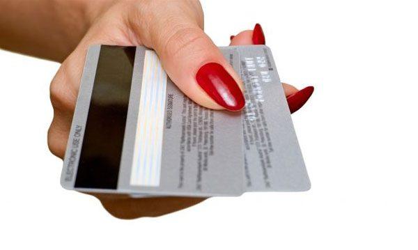 Сравнение кредитных карт Промсвязьбанка5c5b2ab6083db