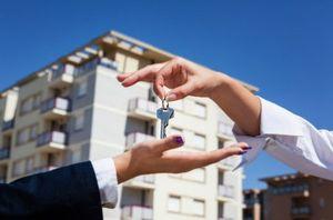 Требования к жилью по ипотеке от Россельхозбанка5c5b2b267a7c9
