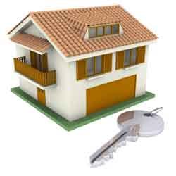 ипотека на вторичное жилье без первоначального взноса5c5b2b2766e44
