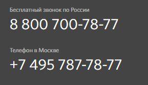 Телефон горячей линии банка «Открытие»5c5b2b39e12b6