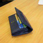 кредитная карта сбербанка за 15 минут5c5b2b465fa59