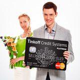 Снятие наличных с кредитной карты тинькофф5c5b2b46c63f5