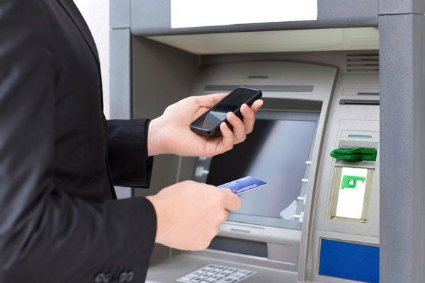 Комиссии за снятие наличных в банкомате5c5b2b47023f6