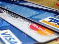 Виртуальная кредитная карта5c5b2b4753414