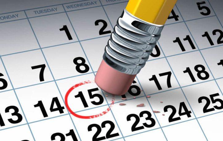 Вернуть страховую премию или ее часть, можно только если выплата кредита была раньше срока, предусмотренного договором5c5b2b545f98d