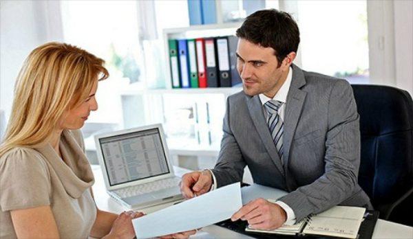 Оформление кредитного договора в банке Тинькофф5c5b2b6364430
