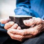 Способы взыскания долга по кредиту с пенсионера5c5b2bcb8a0c5