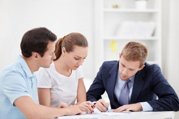 Сроки расторжения договора по кредитной карте5c5b2beff1830