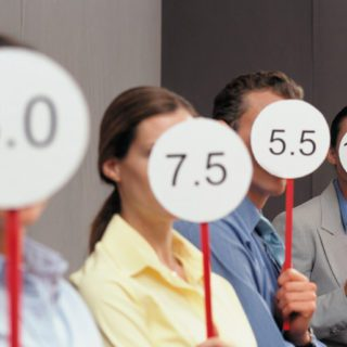Что такое скоринг в банке — виды и эффективность оценивания5c5b2c25af101