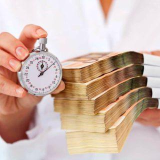 Чем рассрочка отличается от кредита и что лучше?5c5b2c2645c0a