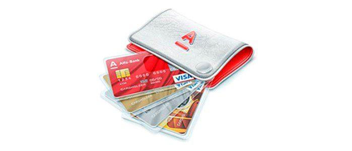 оплатить кредит альфа банк через интернет банковской картой сбербанка5c5b2c2d6f0d3