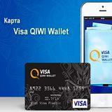 Кредитная карта Киви5c5b2cec745ab