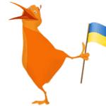 Как работает Qiwi в Украине — регистрация, пополнение и вывод5c5b2d91cf23c