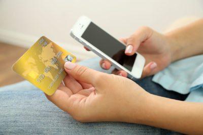 Если вы владелец мобильного телефона - вы можете узнать и проверить баланс карты многими способами - через Интернет-банк, СМС или просто набрав телефон горячей линии5c5b2e185ad84