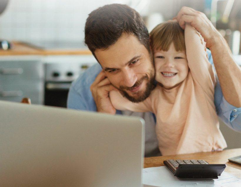 Использовать клиент-банк для проверки баланса можно на любом устройстве, имеющем выход в интернет5c5b2e19c6868