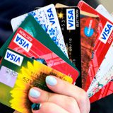 Чем отличается кредитная карта от дебетовой5c5b2e1a2cf35