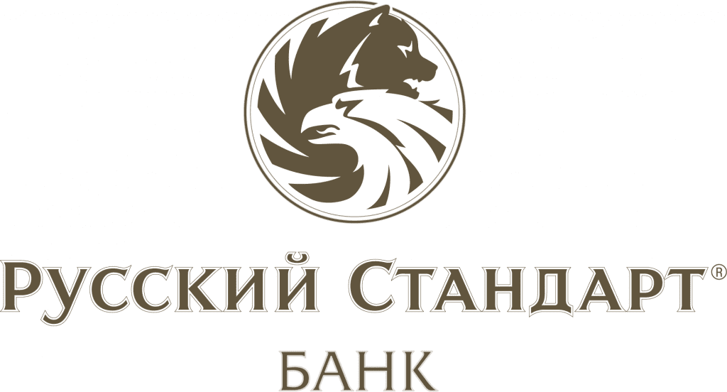 Логотип банка5c5b2e2362f98