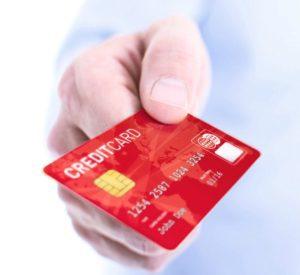 Кредитная карта5c5b2f5daf49b