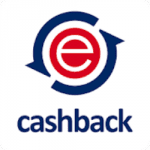 Кэшбэк-сервис ePN5c5b2f6c85fb0