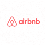 Кэшбэк от Airbnb5c5b2f9a44745