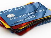 получить кредитную карту без справок о доходах5c5b2fdc0922c